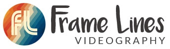 Frame Lines Videography - wedding videographer
